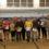 Вот и закончился традиционный ежегодный волейбольный турнир трудовых коллективов нашего предприятия.