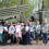 6 мая 2019 года состоялось торжественное мероприятие, посвященное вручению свидетельств « О занесении на доску почета АО «БХЗ им.50-летия СССР».