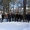 15 февраля состоялась встреча воинов-интернационалистов