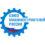 Владимир Путин участникам Съезда Союза машиностроителей России: «Государство и впредь будет всемерно поддерживать новые, востребованные проекты машиностроительных компаний и предприятий»