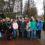 22 марта 2019 года в АО «БХЗ им. 50-летия СССР» была проведена экскурсия.