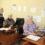 Работники БХЗ проходят предпенсионное переобучение
