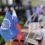 Игорь Насенков примет участие в работе Съезда СоюзМаш России