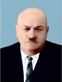 В.В. Мейпариани