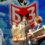 Брянский химический завод отметил свой 85-летний юбилей